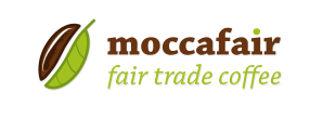 moccafair fair trade coffee