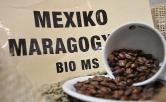 Länderkaffee