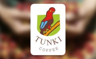 Tunki-titelbild-moccafair