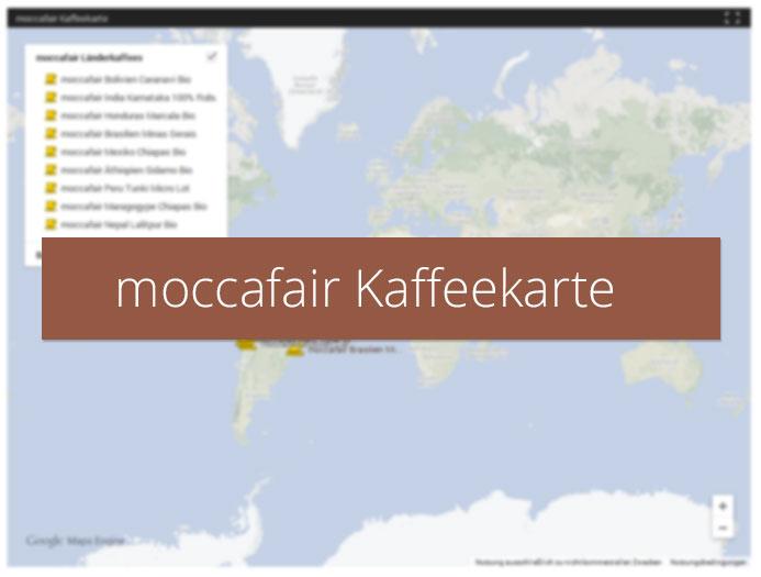 kaffeekarte_screen