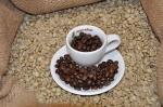 moccafair Espresso El Rubio 100% Arabica Bio