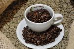 moccafair Espresso El Tinto 10 BIO