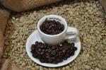 moccafair Espresso El Tinto 50 BIO